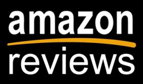 amazon-reviews1