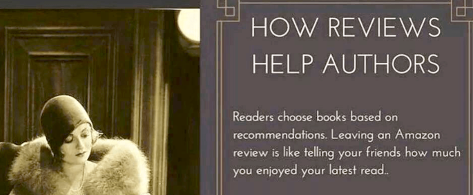 how-book-reviews-help-authors