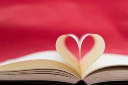 love image_book