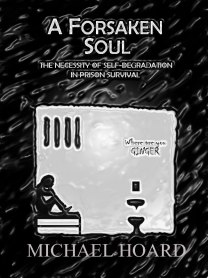 A Forsaken Soul Cover EBook Final