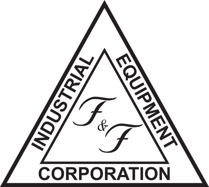 F&F Industrial Equipment
