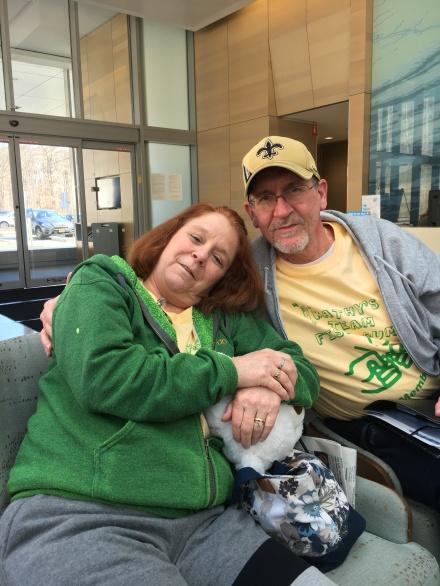 Me&KathySloan