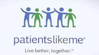 Patients Like Me