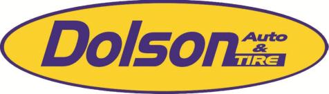 Dolson Tire & Auto