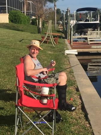 FL_Fishing