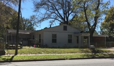 FL_GrandmasHouse