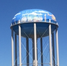 FL_PCBWaterTower