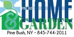 Pine Bush Home & Garden